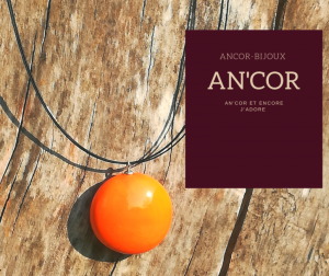 ancor-bijoux-haute-savoie-prailles-click-and-collect-maisonellesetc