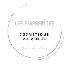les-empreintes-made-in-leman-maisonellesetc-prailles-haute-savoie-cosmetique-naturel-bio